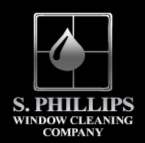 S.Phillips Window Cleaning Company Limited